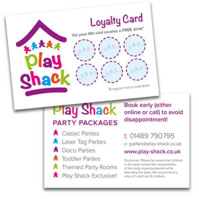 PS-Loyalty-Cards